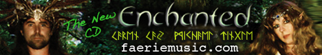 Link to Enchanted website www.faeriemusic.com